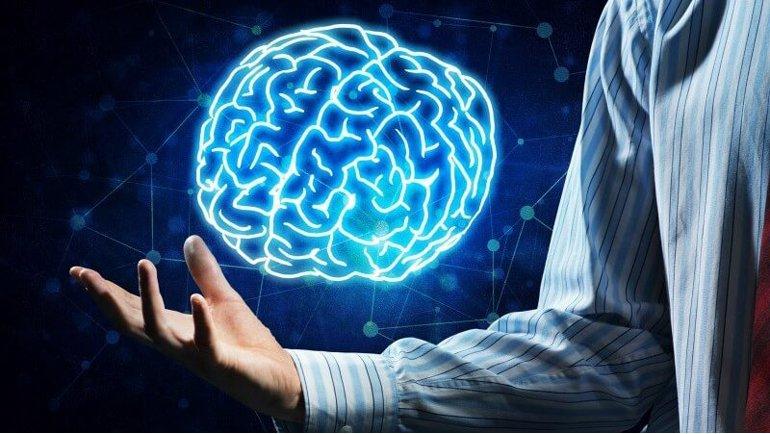 İnsan Beyni Hack'lenebilir!