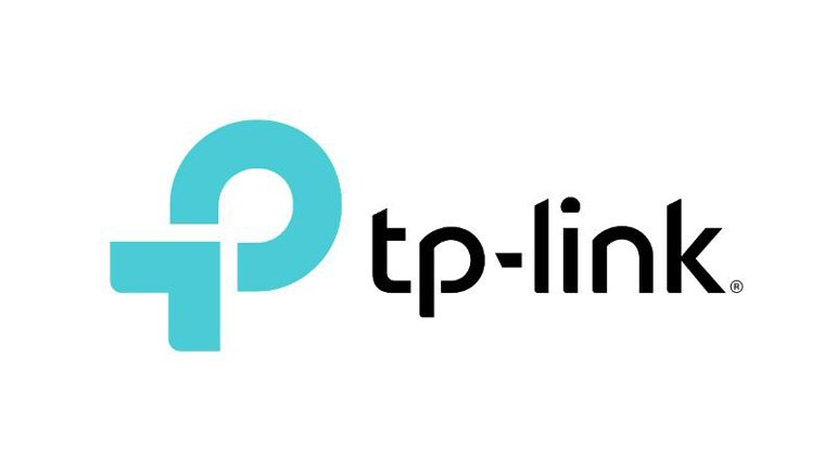 TP-Link'ten önemli başarı