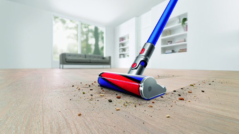 Evimiz gerçekten temiz mi?