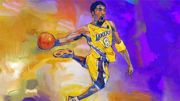 İnceleme: NBA 2K21