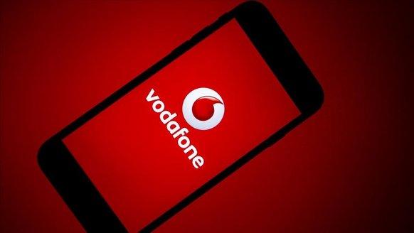 Vodafone Türkiye'ye yeni CEO: Alex Froment-Curtil