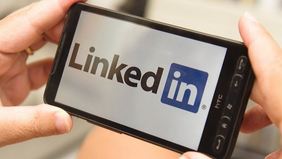 LinkedIn yeni özelliklerini duyurdu! Peki LinkedIn'de neler değişecek?