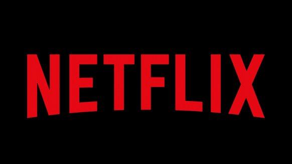 Netflix'ten Apple'a özel destek