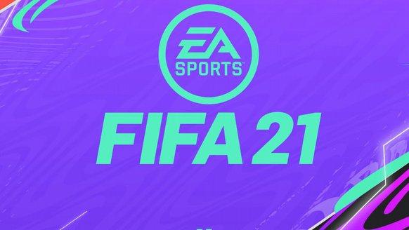 FIFA 21 İnceleme