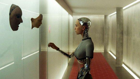 Robot konulu en iyi 30 film: IMDb puanlarına göre en iyileri seçtik
