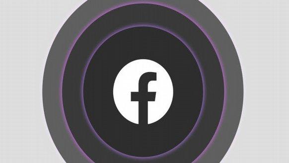 Facebook'tan Yeni Bir Özellik Daha: Facebook Neighborhoods Geliyor!