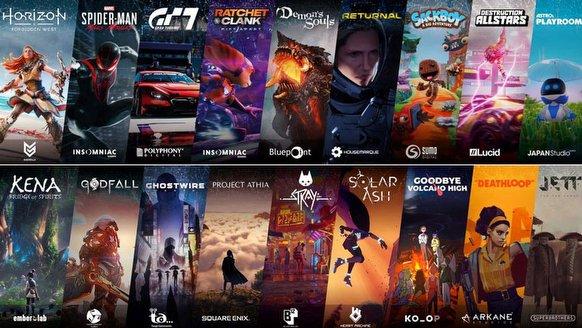 PlayStation 5 oyun fiyatları ne kadar? Türkiye fiyatları ortaya çıktı