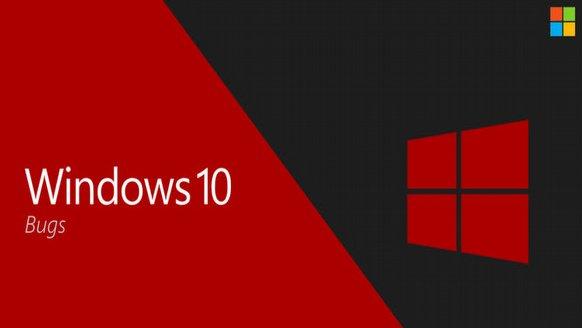 """Microsoft'tan, """"Windows 10 Sıfırlama Hatası"""" İçin Geçici Çözüm Önerisi"""