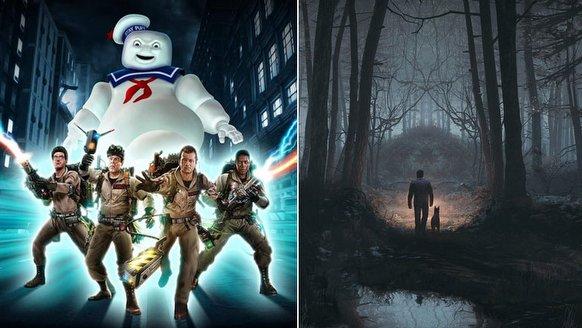 Epic Games'te ücretsiz olacak oyunlar ve sistem gereksinimleri