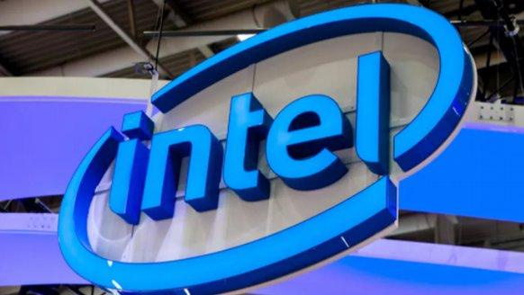 Intel'in Üst Düzey Oyun GPU'su, NVIDIA'yı Tehdit Ediyor