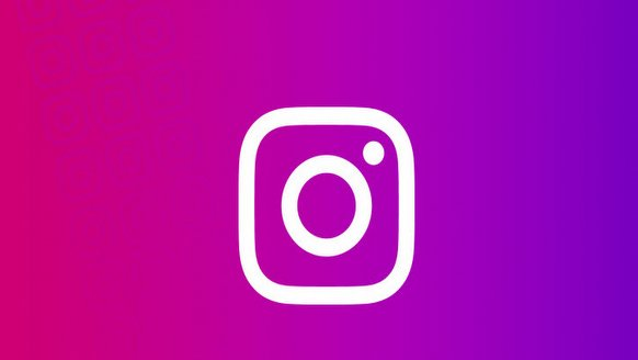 Instagram, süreyi uzattı