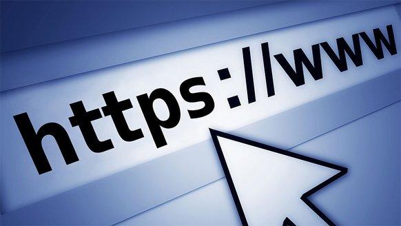 URL nedir, ne anlama geliyor?
