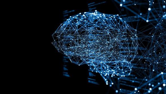 Siber Zeka Bilgi yarışması nedir?