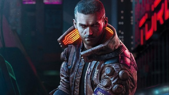 Cyberpunk 2077 neden yine ertelendi