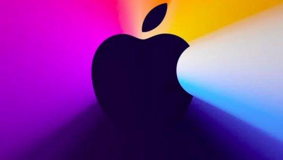 """Apple, Yeni Tanıtım Etkinliği """"Spring Loaded"""" İçin Beklenen Tarihi Açıkladı"""