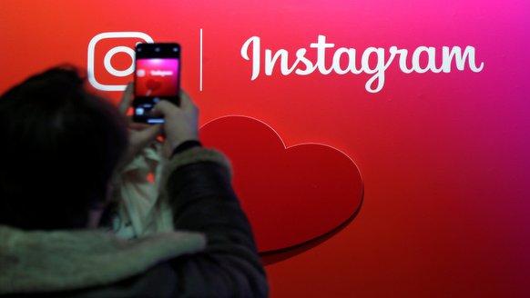 Instagram'da hikayeye müzik ekleme nasıl yapılır?