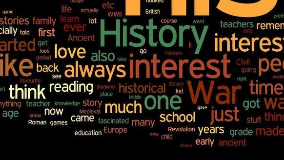 Yılın Kelimeleri Listesine, Kimsenin Beklemediği Şaşırtıcı Bir Kelime Girdi