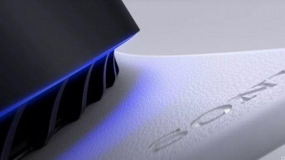 Yeni Güncellemeyle, PlayStation 5'e Önemli Bir Özellik Daha Geliyor