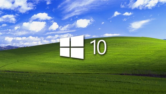 Windows 10'a Windows XP dokunuşu