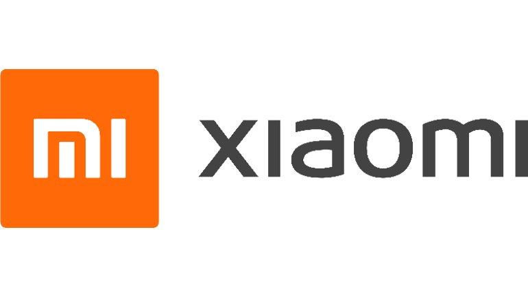 Xiaomi, 3. çeyrekte 15 rekor kırdı!