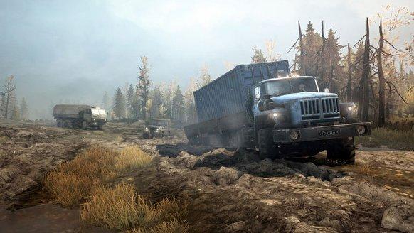 Epic Games 70 TL'lik oyun ücretsiz