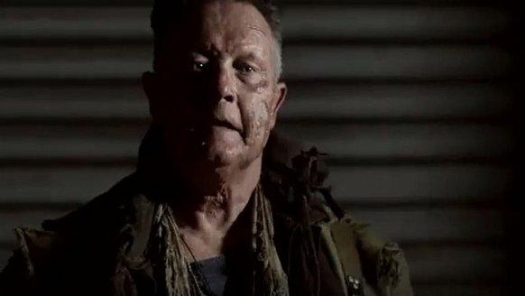 The Walking Dead 10. sezon detaylar