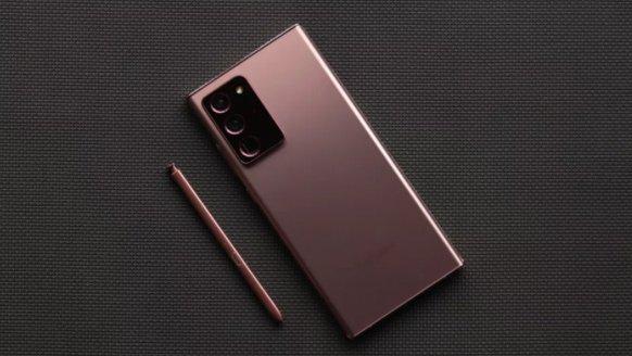 Galaxy Note Serisinin Ölümüne İşaret Eden 5 Önemli İpucu