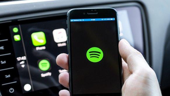 Spotify, 2020'nin enlerini açıkladı