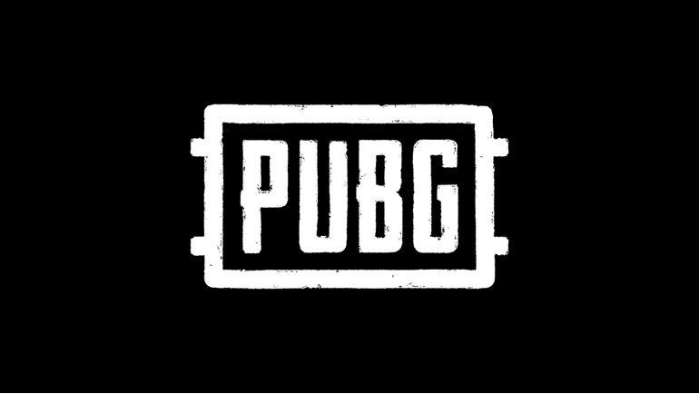 PUBG Corporation, Krafton Inc ile Birleşiyor