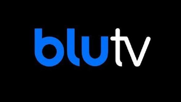 BluTV bu hafta sonu ücretsiz