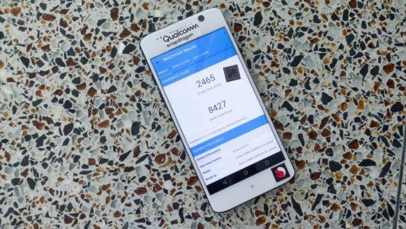 Qualcomm, Kendi Akıllı Telefonunu Yapacak mı? Cevap Nihayet Belli Oldu