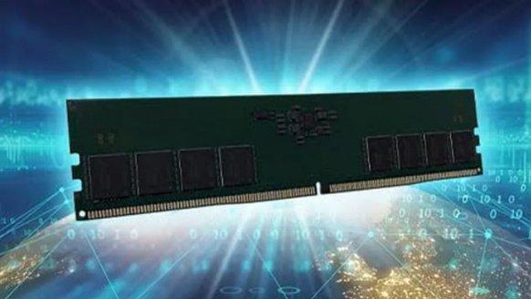 PC'lerde 16 GB standart olacak