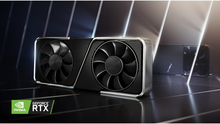 Yeni NVIDIA 3000 Serili Excalibur Oyun Bilgisayarı Satışta!