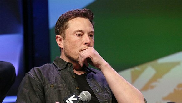Elon Musk'tan Mars görevi için tarih! İlk insanlar 6 yıl içinde gidecek