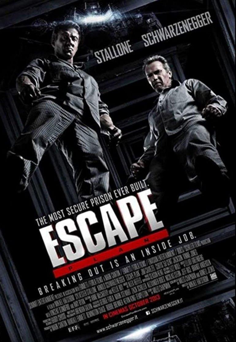 En iyi aksiyon/suç filmleri neler? Mutlaka izlenmesi gereken aksiyon filmleri hangileri? Hafta sonu evdesiniz ve canınız sıkıldı. Durağan bir film de izlemek istemiyorsunuz. Aksiyon ve suç temalı bu filmler gününüzün iyi geçmesini, kalp ritimlerinizin artmasını sağlayabilir. Aksiyon ve suç temalı, IMDb puanına göre en iyi 37 filmi derledik. Patlamış mısırları unutmayın!   Sungurlu Haber
