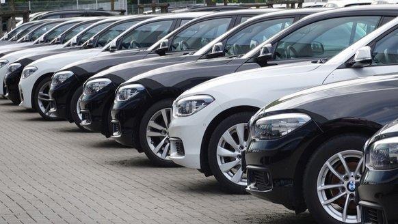 En ucuz 0 kilometre 50 otomobil: Fiyatlar 124 bin TL'den başlıyor