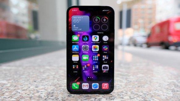 Yeni iPhone'a önemli özellik