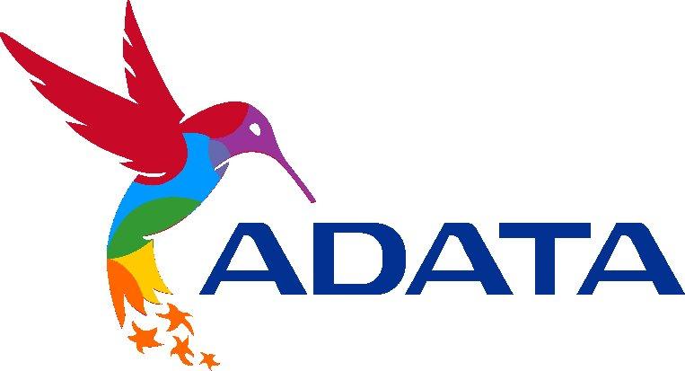 ADATA SD Express Hafıza Kartları 2021'de Piyasada