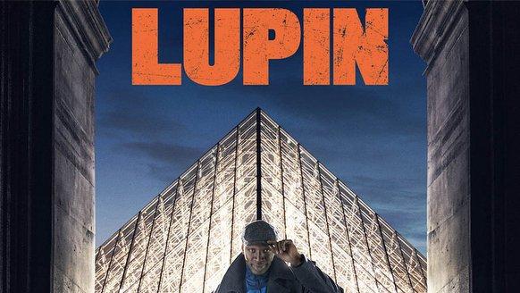 Lupin, Queen's Gambit'i de geçti
