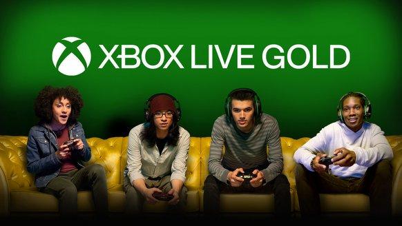 Microsoft'un Xbox Live'a Yapacağı Büyük Zam, Son Anda Direkten Döndü