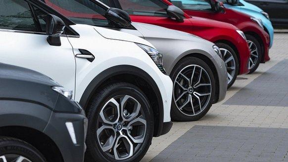 2021 sıfır otomobil fiyatları