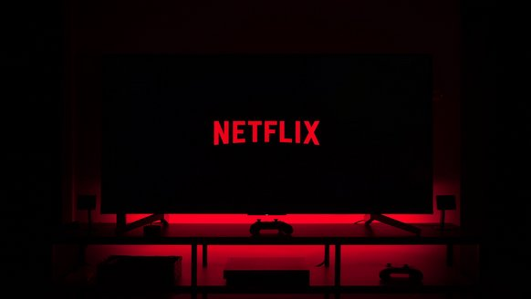 Netflix'in Türkiye ofisi için yönetici arıyor! İşte aranan özellikler!