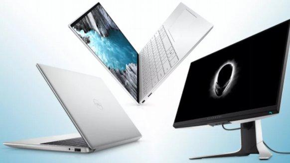 2020'nin En Çok PC Satan Markaları Listesi, Apple'ın Keyfini Kaçıracak