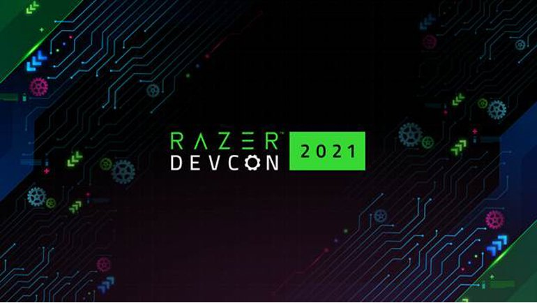 Razer Devcon başlıyor!