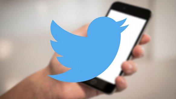 """Twitter'dan """"geri al"""" düğmesi"""