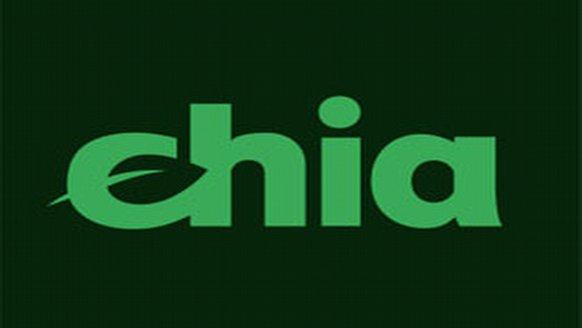Yeni Kripto Para Birimi Chia, Sabit Diskleri ve SSD'leri Tehdit Ediyor!
