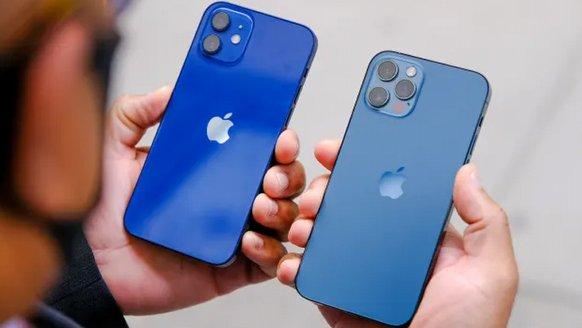 """Apple'dan """"iPhone şarjı"""" raporu"""