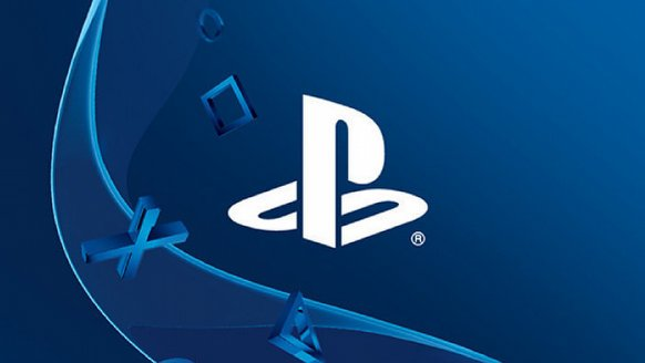 Sony U-Dönüşü Yaptı, PlayStation 3 ve PlayStation Vita Direkten Döndü