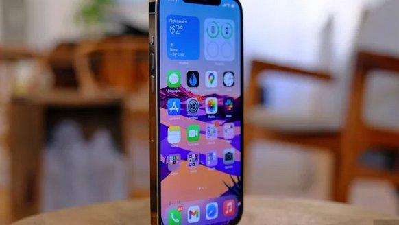 iPhone Kullanıcılarının Uygulama Takibi Şeffaflığı Kararı Ortaya Çıktı