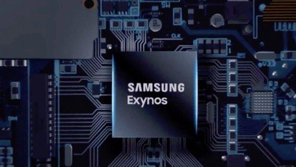 Samsung'un AMD Destekli Exynos 2200'ü Telefonlarla Sınırlı Kalmayacak!